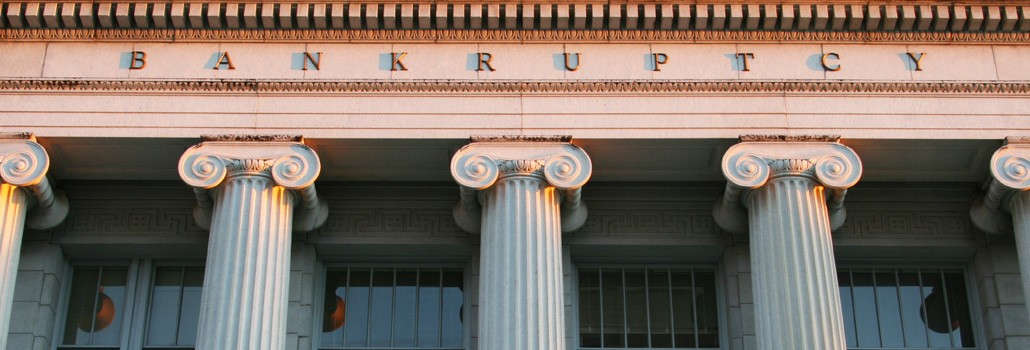 ➢ US Bankruptcy Court rules Valero's maritime liens are invalid