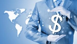 Trade Credit Insurance